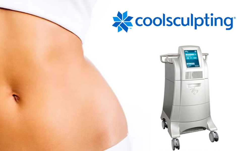 box-coolsculpting